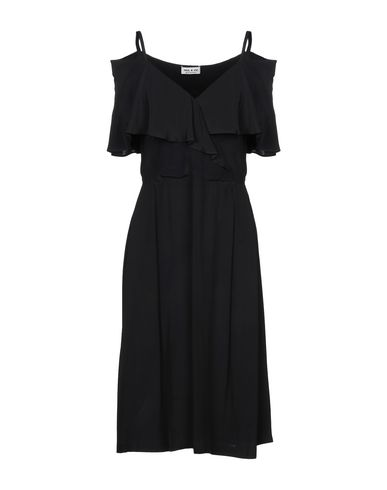 PAUL & JOE DRESSES Knee-length dresses Women