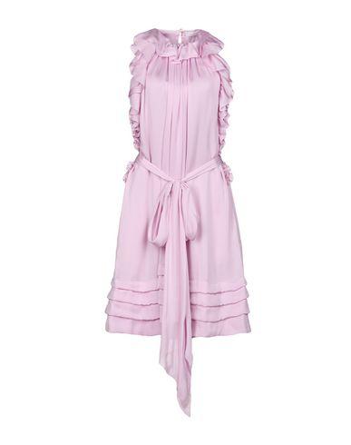 CHLOÉ DRESSES Knee-length dresses Women
