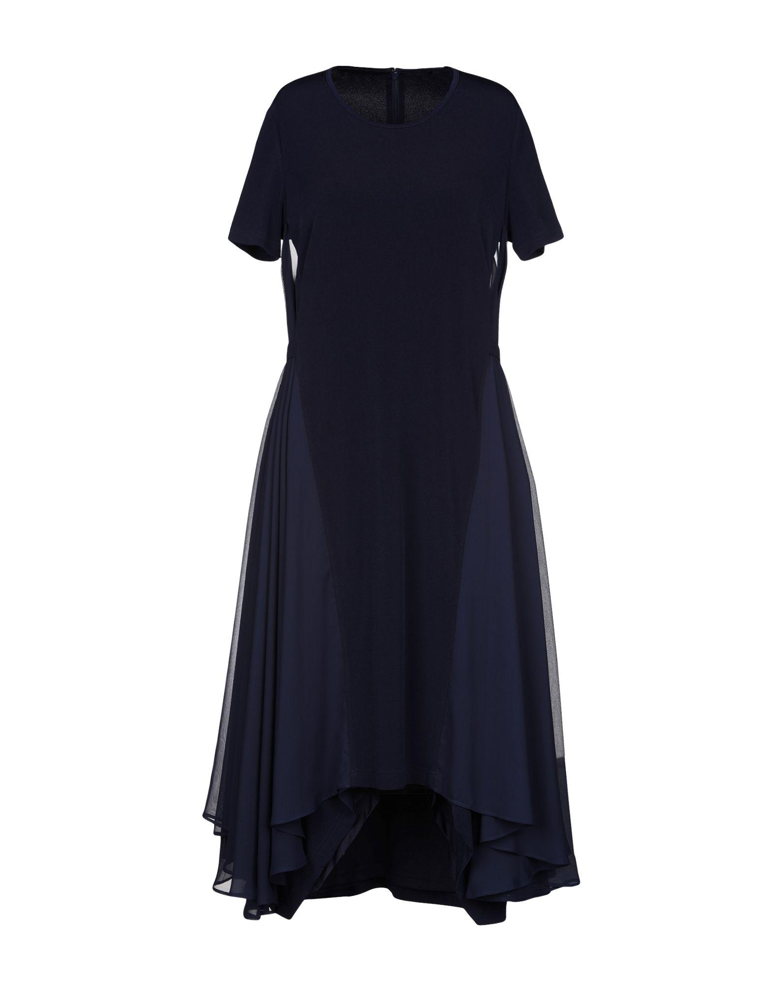 STEFFEN SCHRAUT Короткое платье steffen schraut короткое платье