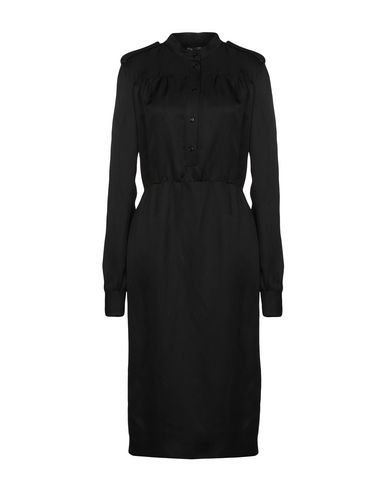 TOM FORD DRESSES 3/4 length dresses Women