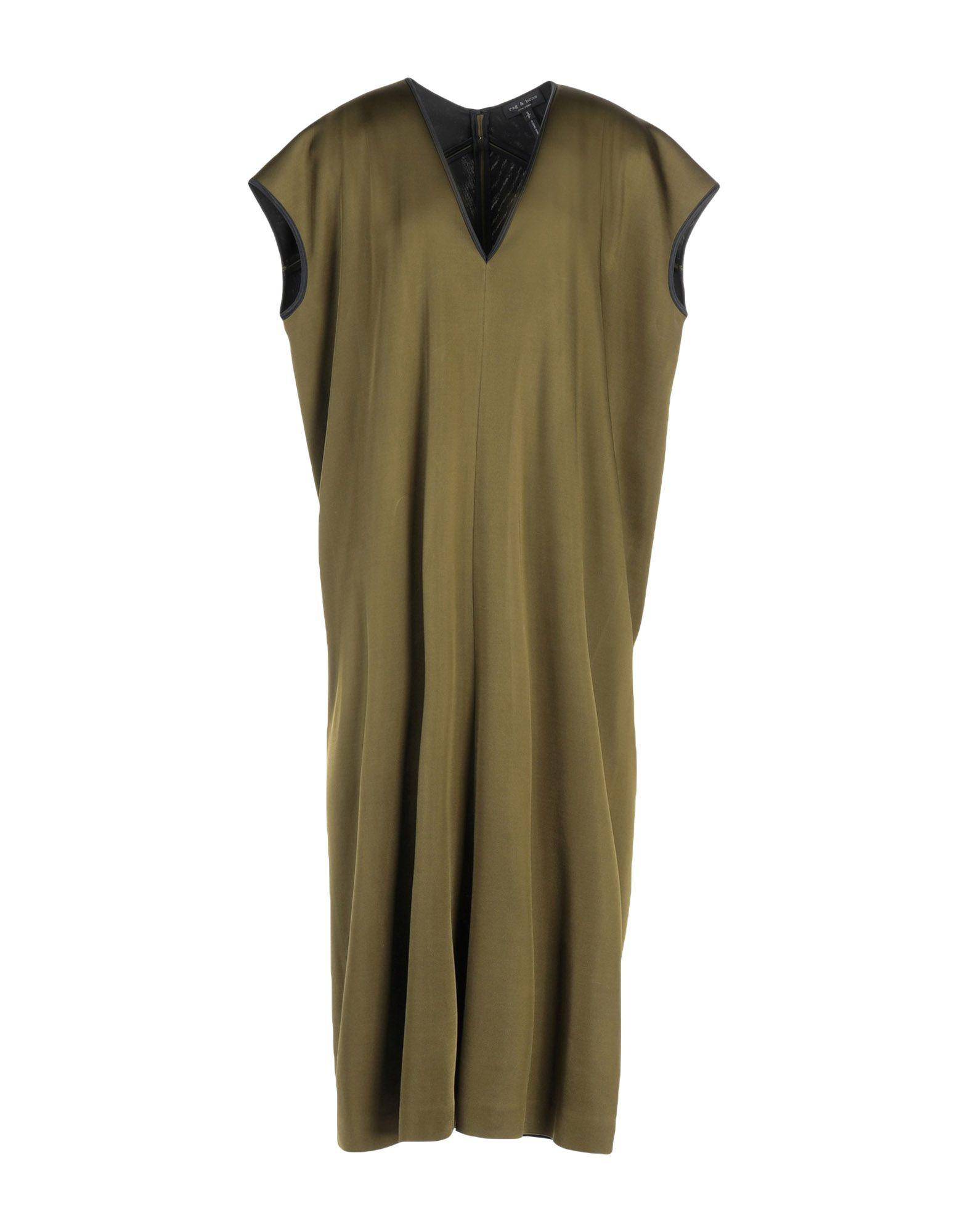 5da7b8cb95ba8a Raw Silk Dresses - Buy Best Raw Silk Dresses from Fashion Influencers