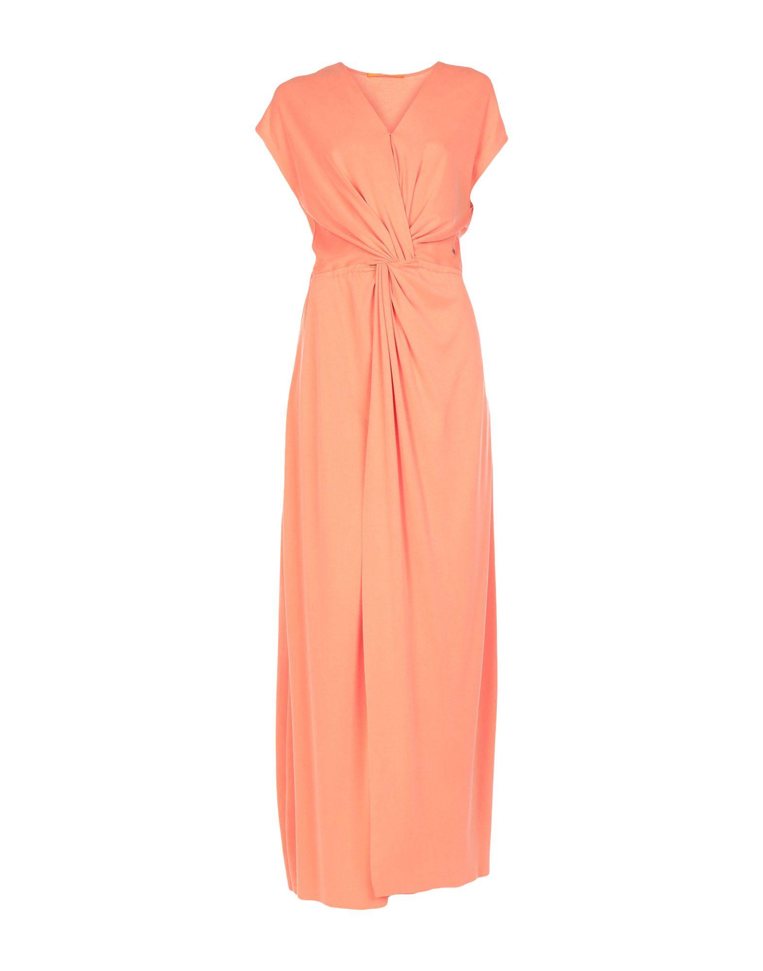 Boss Orange - Κορυφαία προϊόντα για ολοκληρωμένα Outfit - Σελίδα 1 ... 2407edd2804