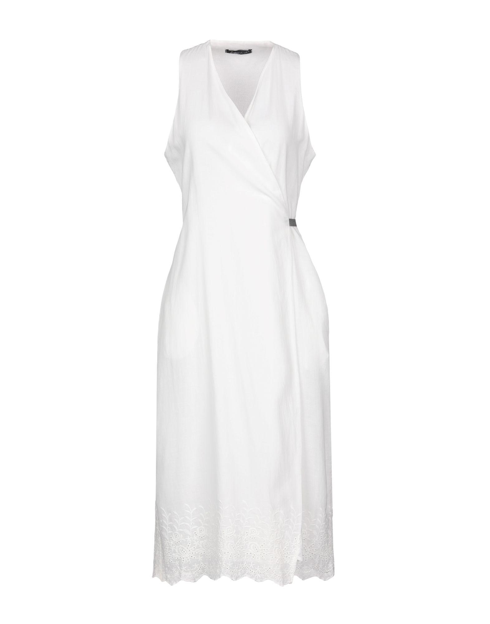 PDR PHISIQUE DU ROLE Платье длиной 3/4 pdr hook tool b3