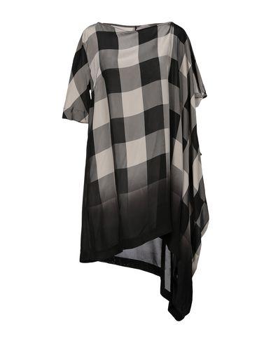 Короткое платье от MASNADA