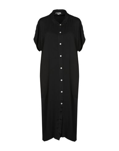 CROSSLEY Robe courte femme