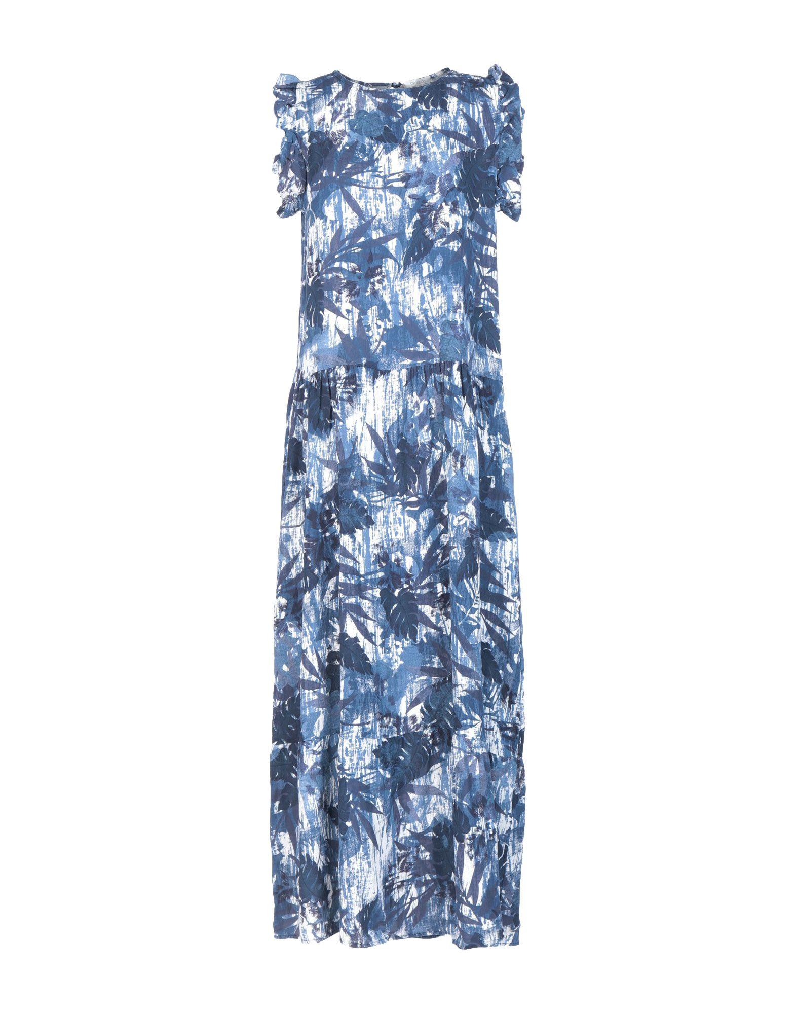 Γυναικεία Φορέματα - Σελίδα 1910  f383480701b