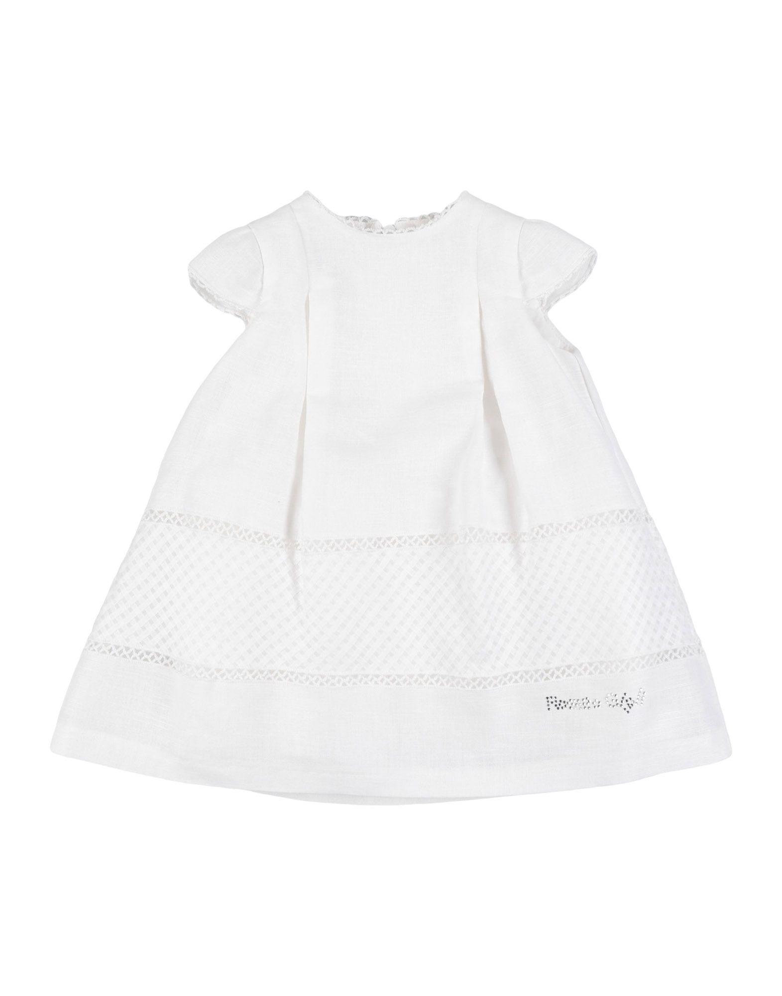 ROMEO GIGLI Платье цена 2017
