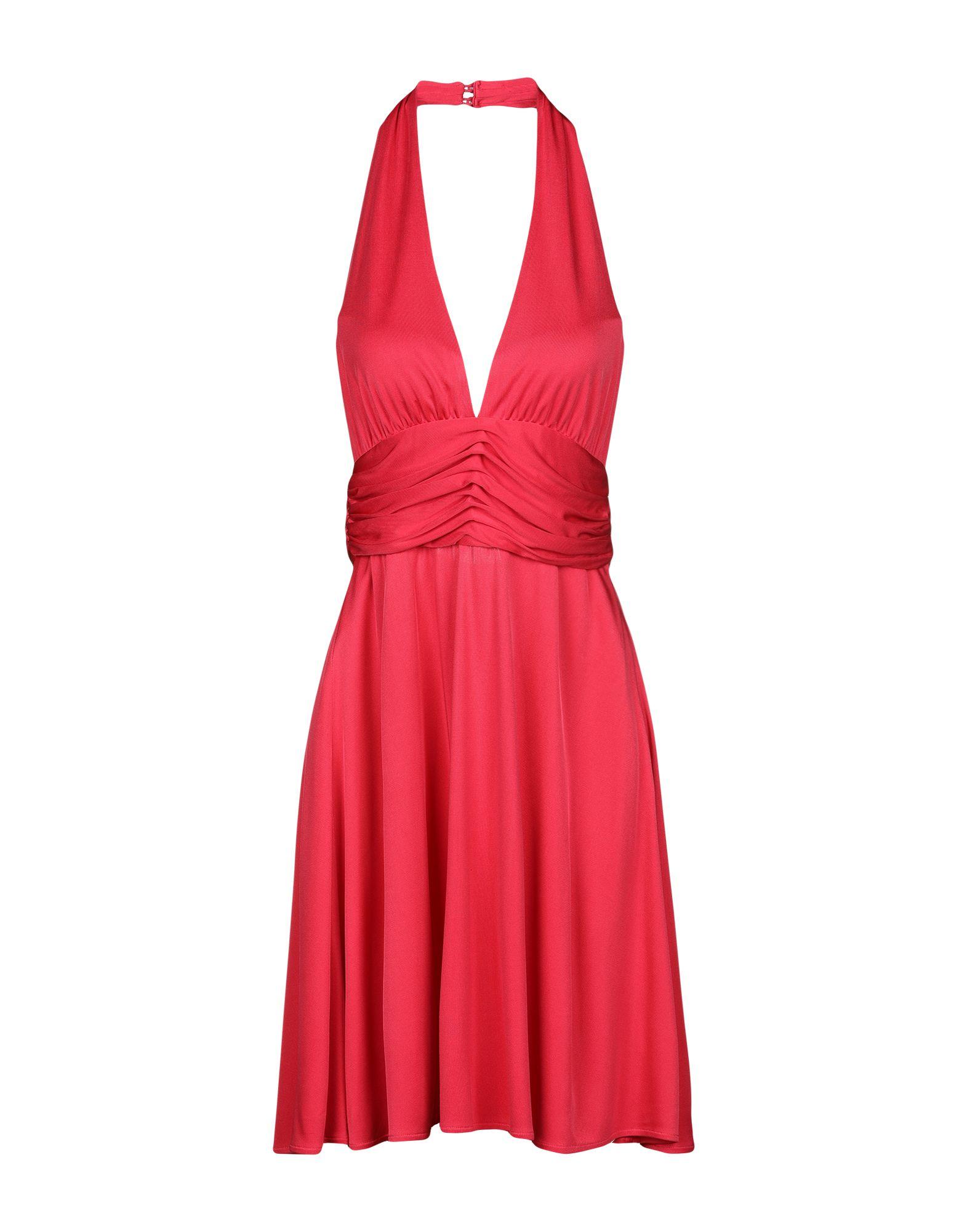 ISSA Платье до колена цена 2017