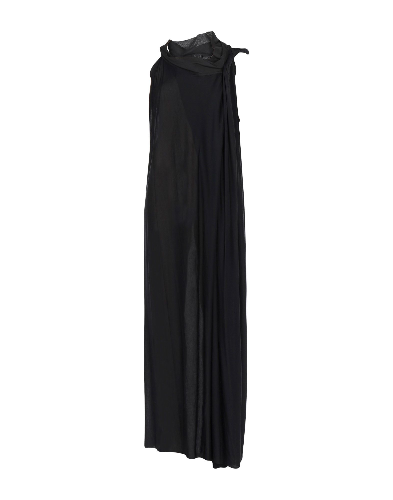 (Y) Длинное платье цена 2017