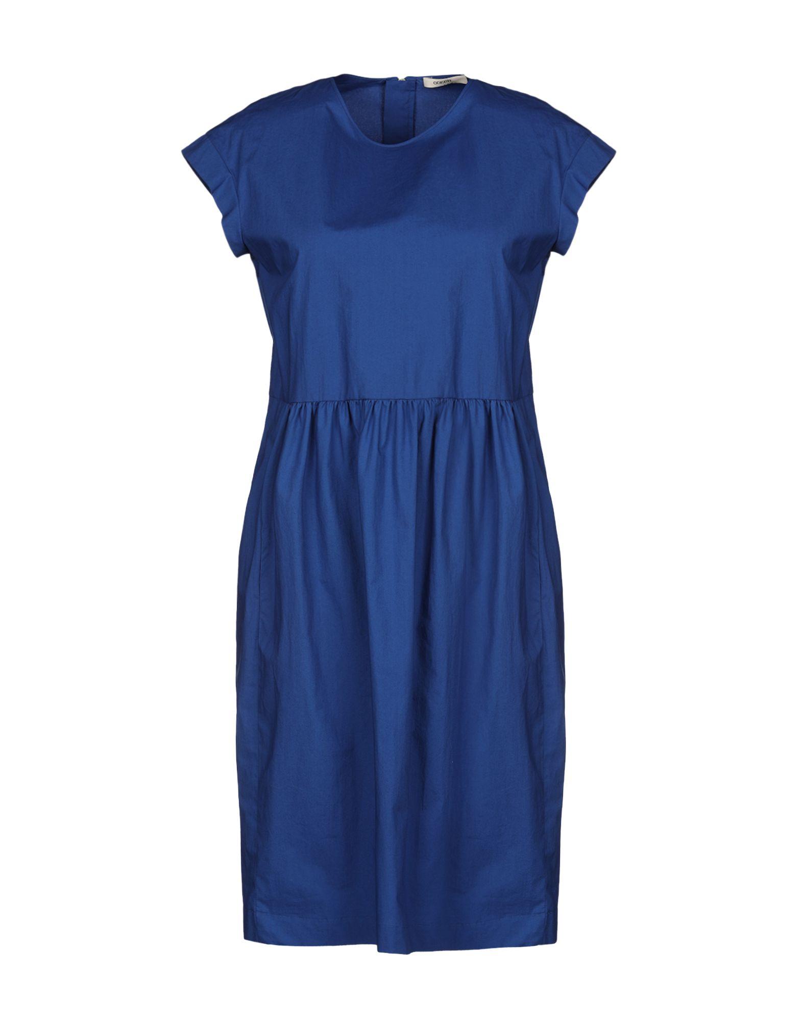 Платье ODEEH