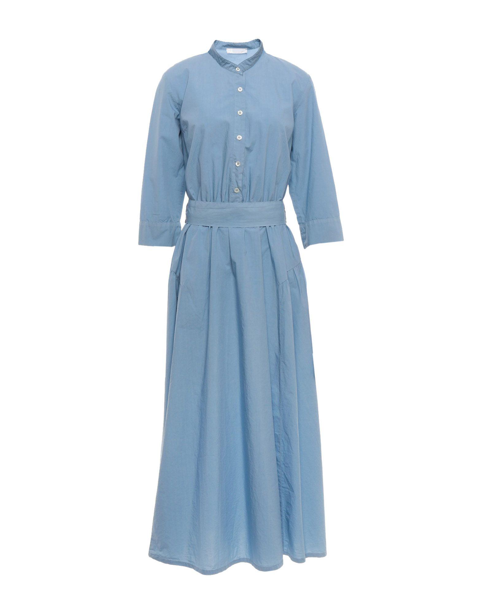 OZ10 Платье длиной 3/4 цена 2017