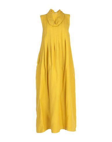 Длинное платье OZ10