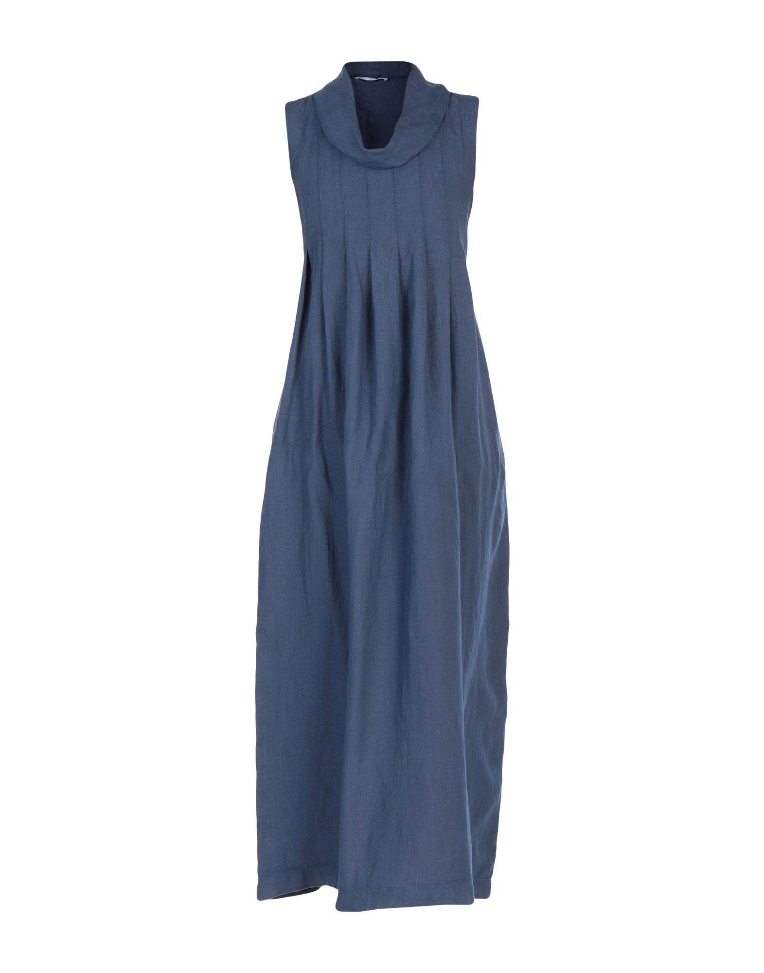 OZ10 Длинное платье oz10 длинное платье