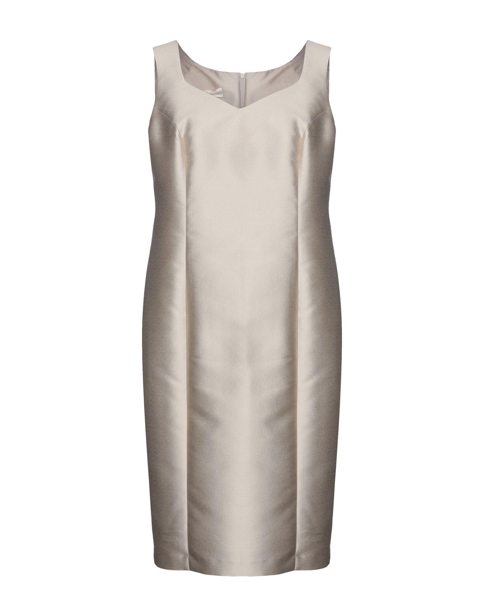 Платье AMONREE