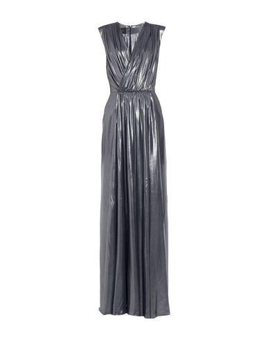 CEDRIC CHARLIER DRESSES Long dresses Women