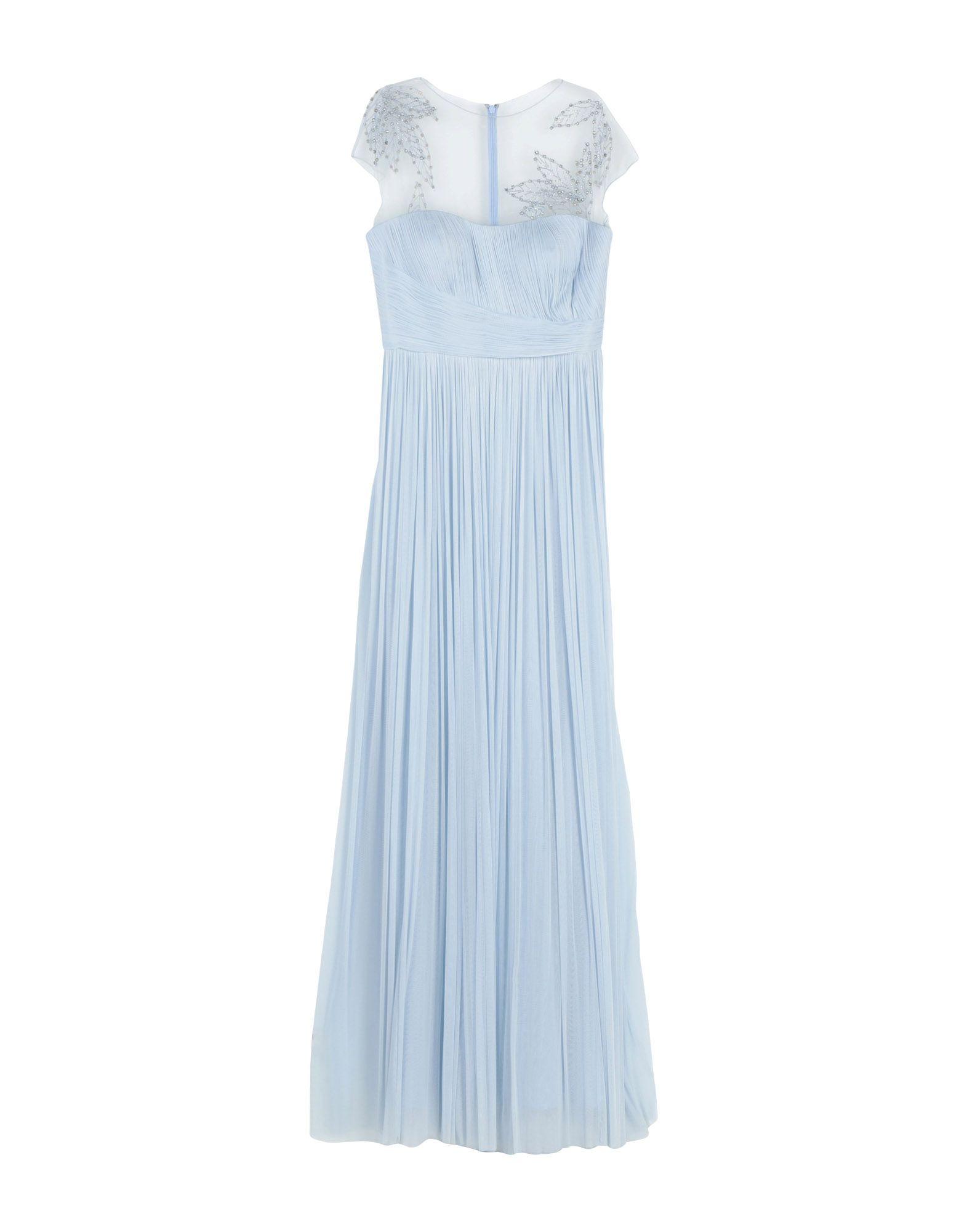 Платье ROSA CLARÁ
