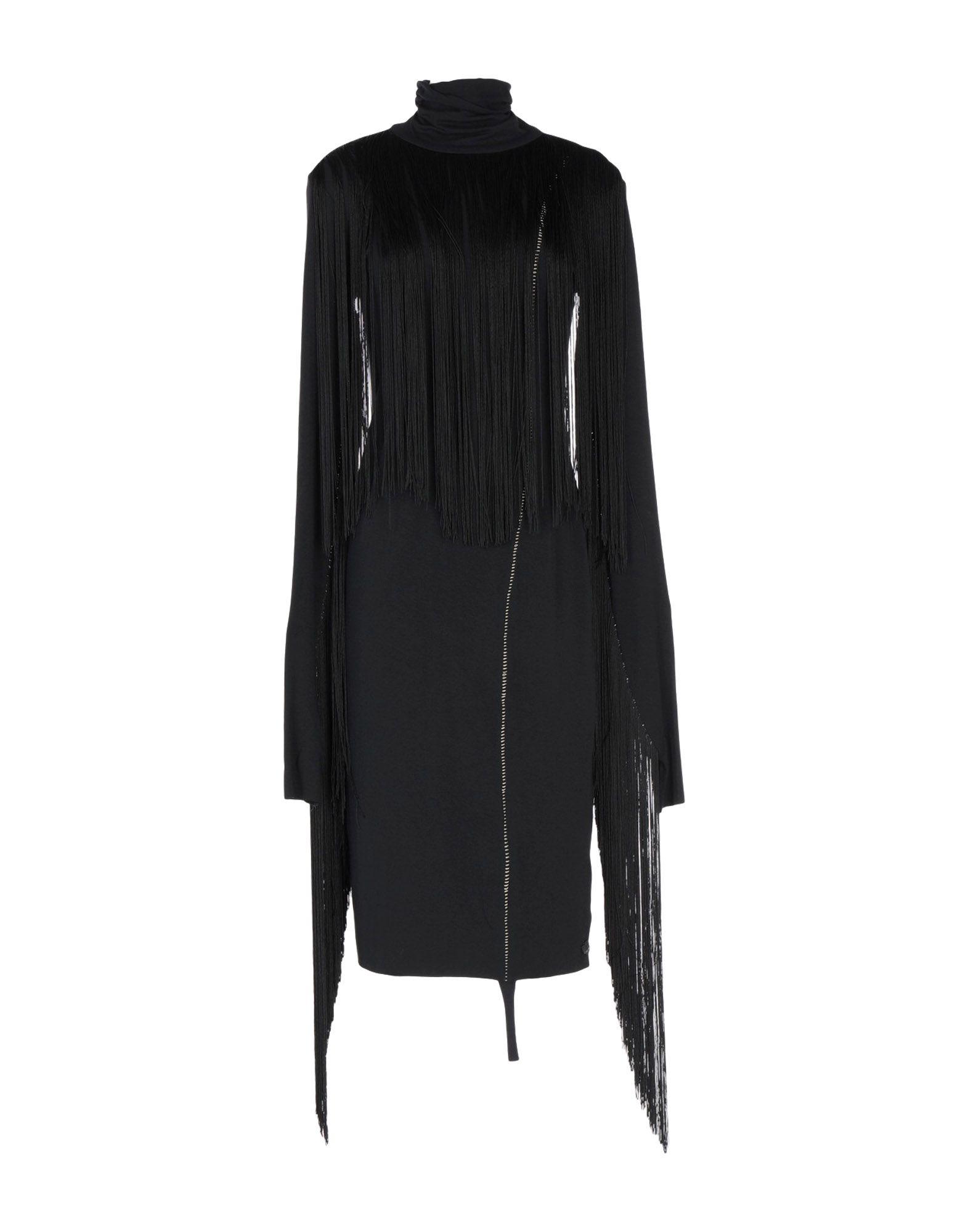Фото - NOSTRASANTISSIMA Платье до колена alice san diego платье до колена