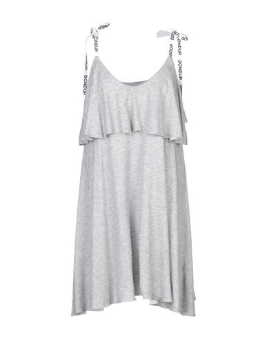 Платья Dondup