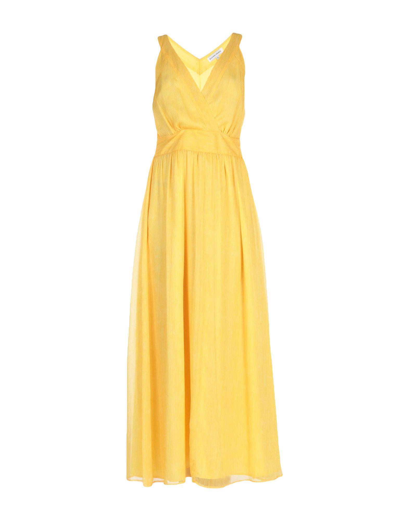 SILVIAN HEACH Длинное платье длинное платье в восточном стиле tasha martens