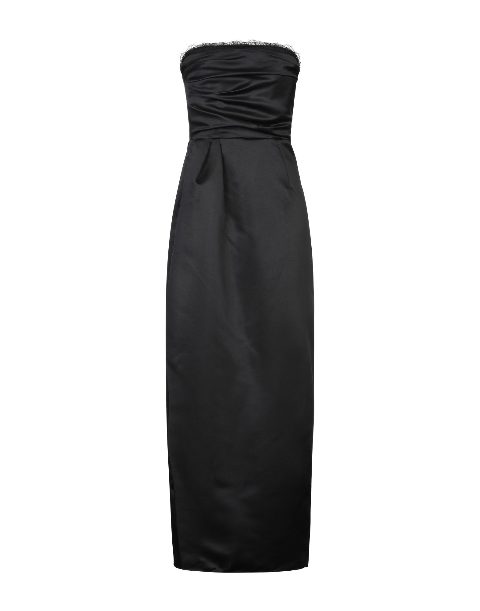 ANNA RACHELE BLACK LABEL Длинное платье anna rachele black label длинное платье