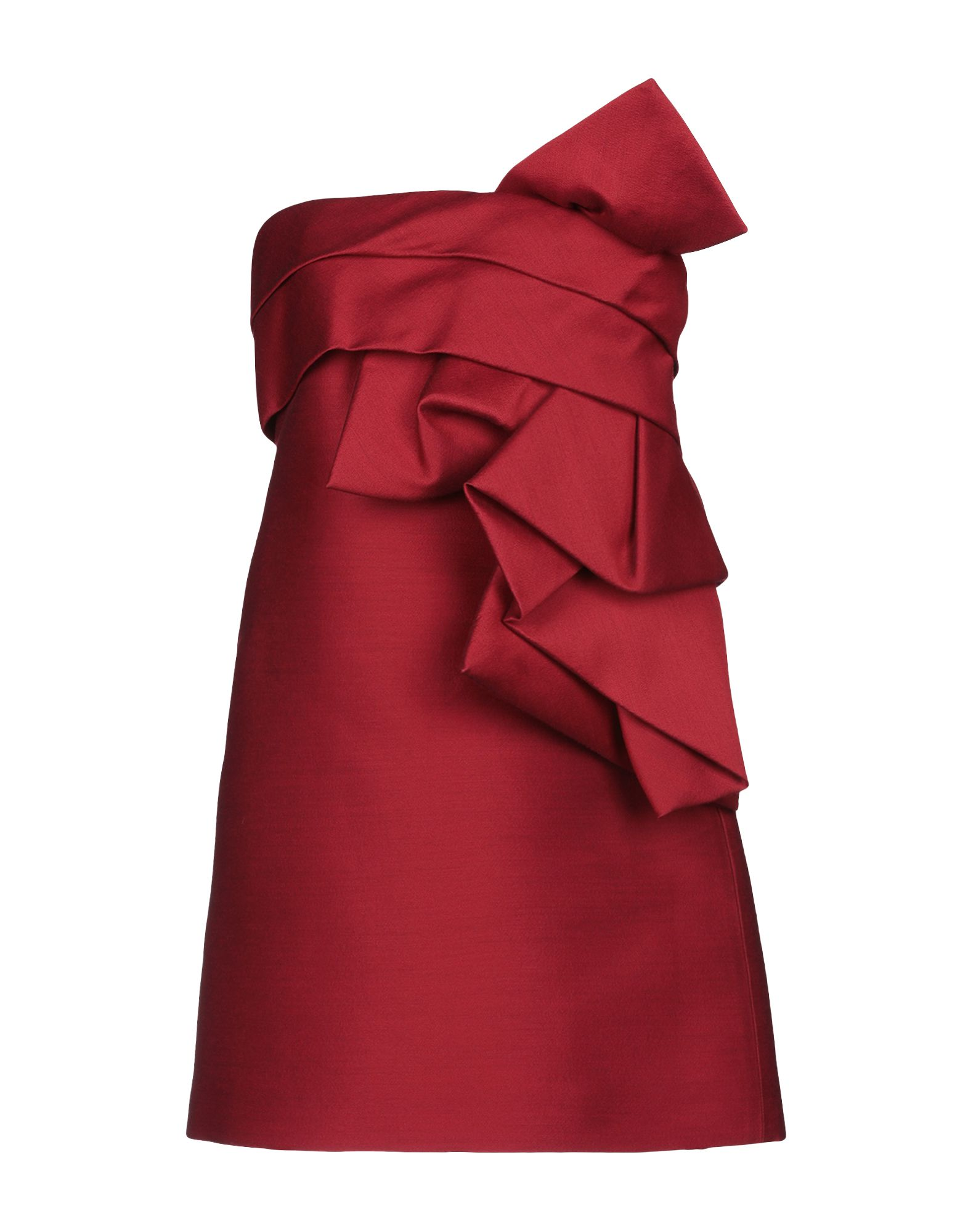 Платье DSQUARED2