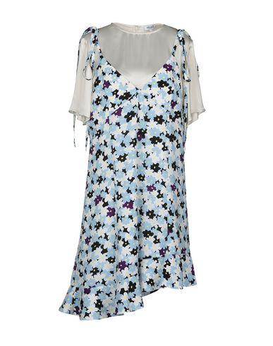 KENZO DRESSES Knee-length dresses Women