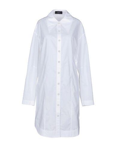 JOSEPH DRESSES Short dresses Women