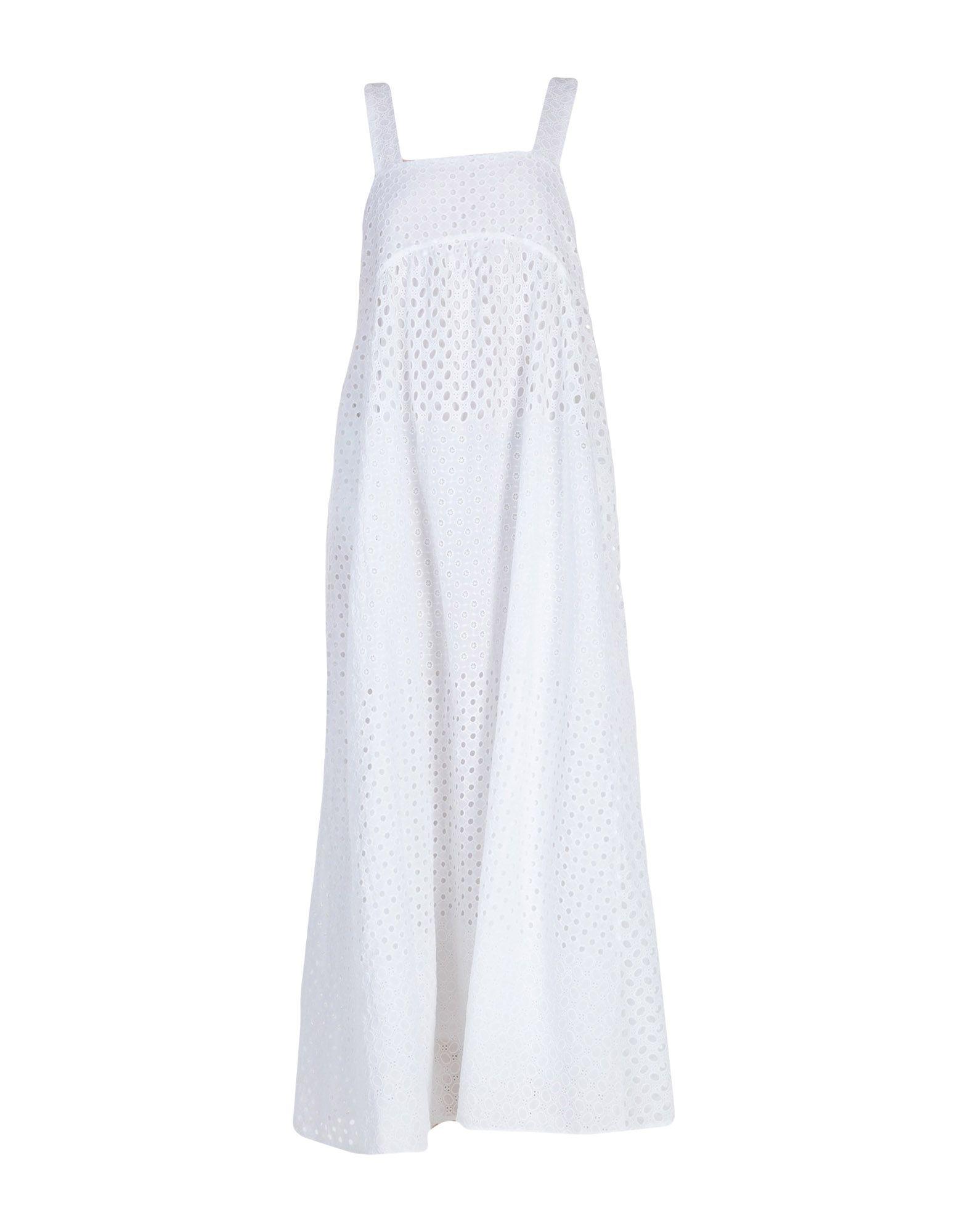 22f4fed6caa3 Γυναικεία Φορέματα - Σελίδα 2176   Outfit.gr