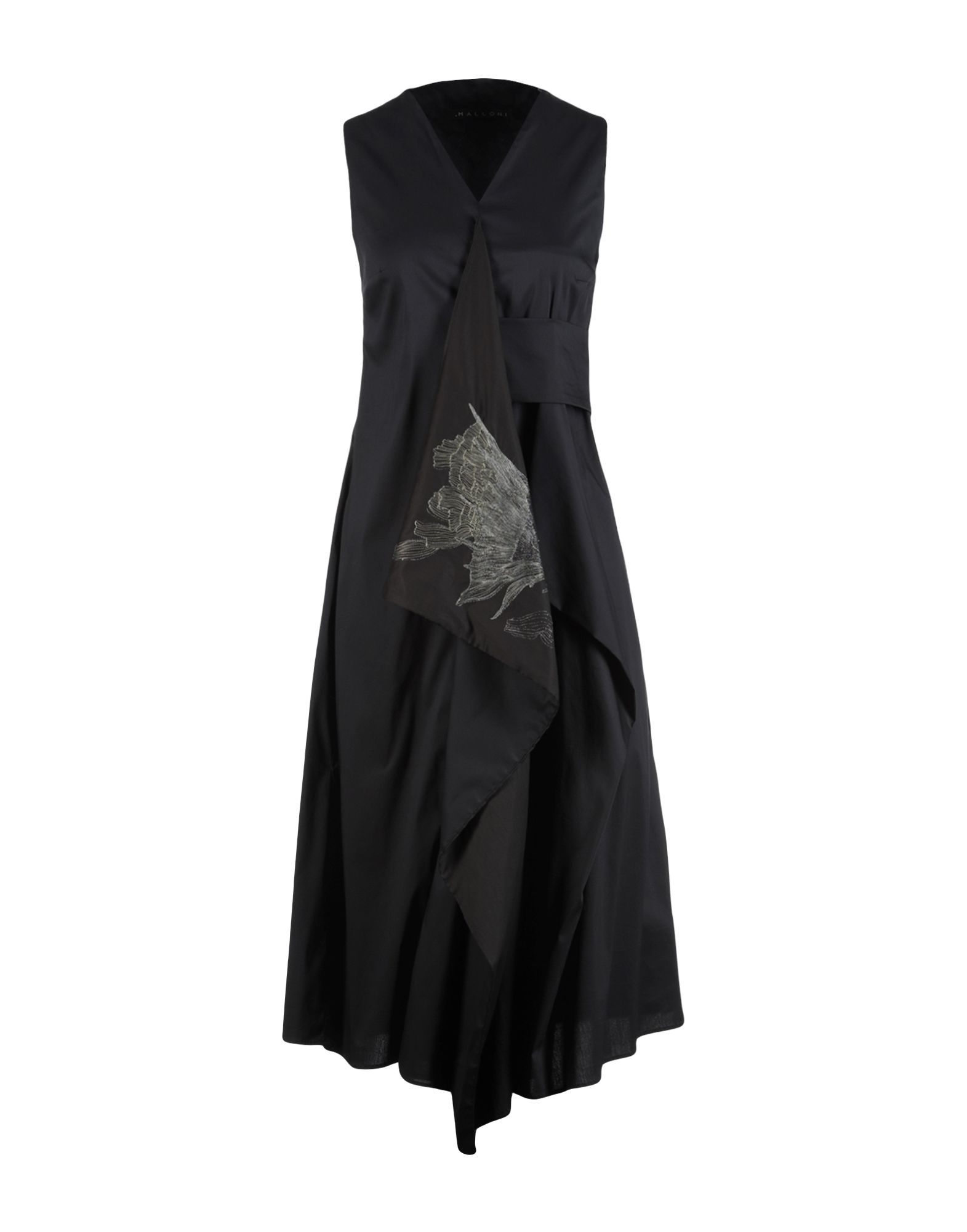 Платье MALLONI
