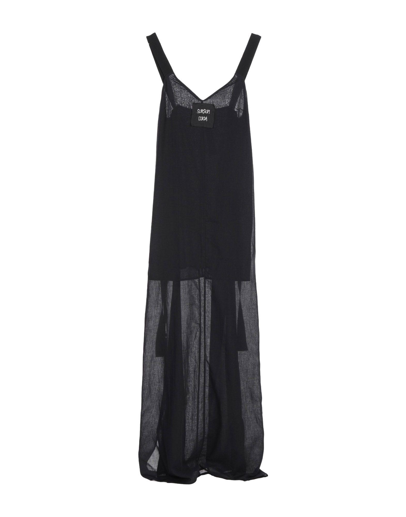 MINIMAL TO Длинное платье недорго, оригинальная цена
