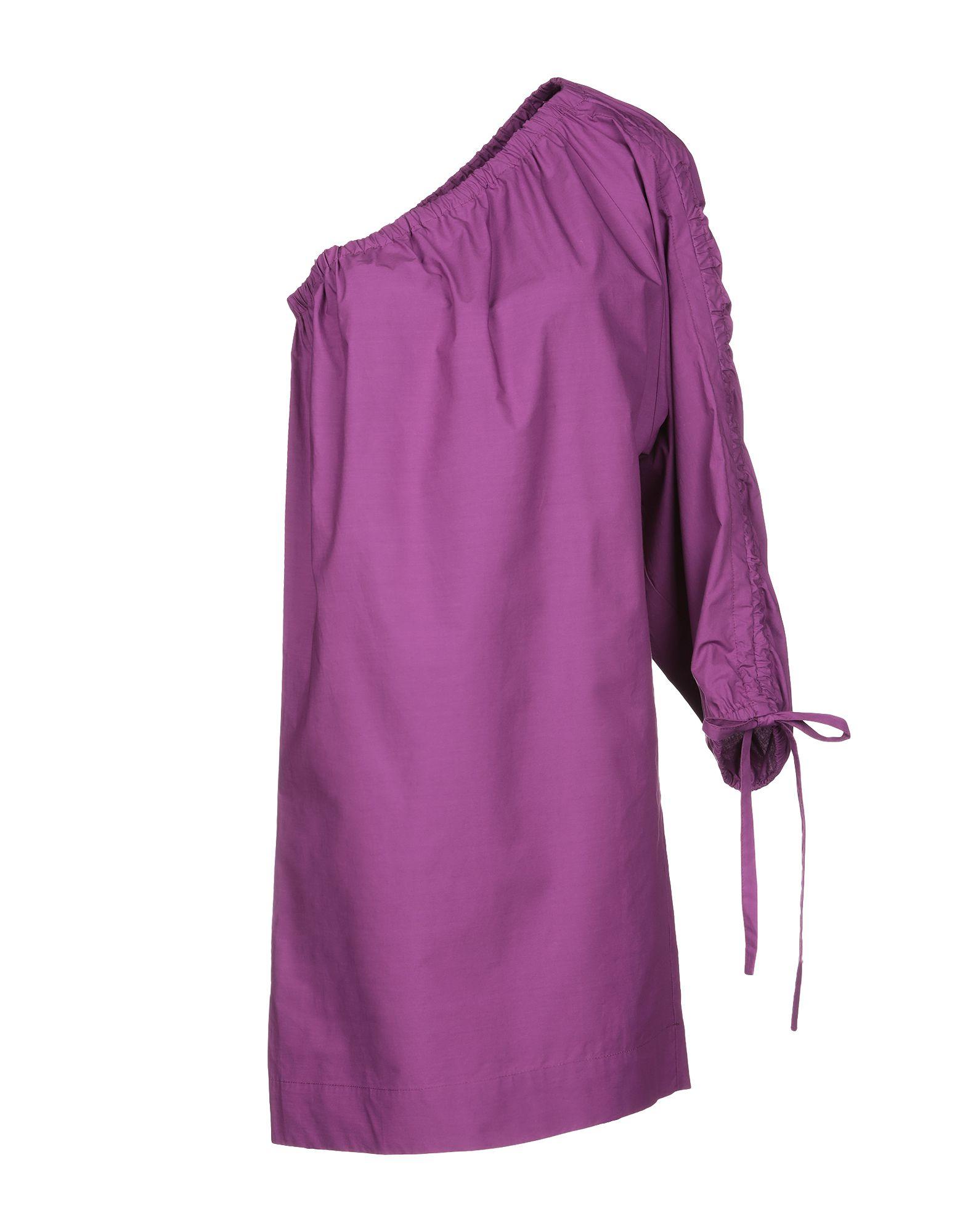 TELA Короткое платье