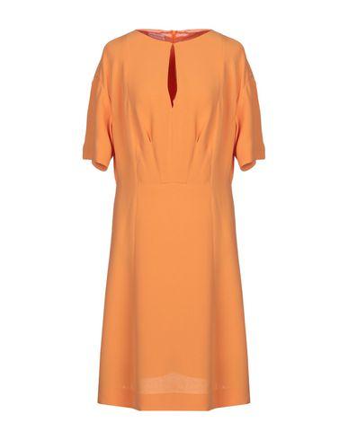 CRUCIANI DRESSES Knee-length dresses Women