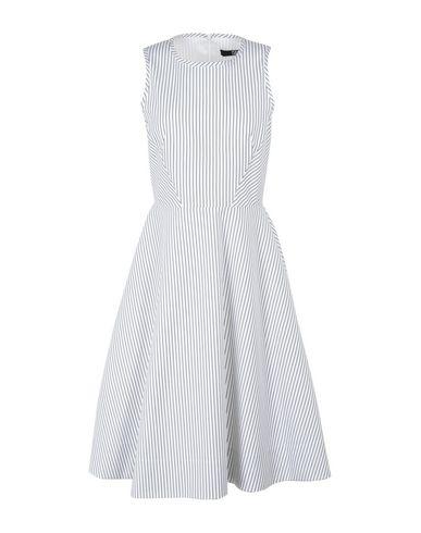 KARL LAGERFELD DRESSES Knee-length dresses Women