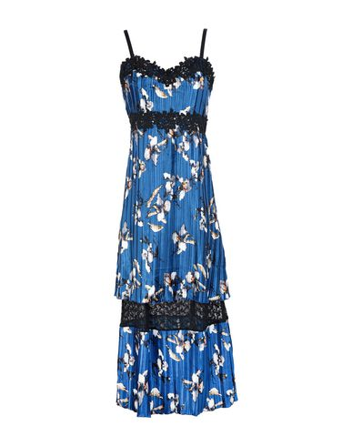 FOXIEDOX DRESSES Long dresses Women