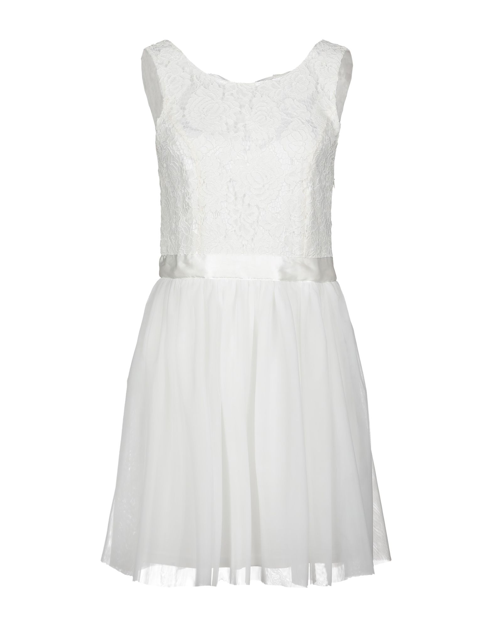 23d940dfe2f3 Γυναικεία Φορέματα με Δαντέλα Online - Φθηνότερα Προϊόντα - Σελίδα ...