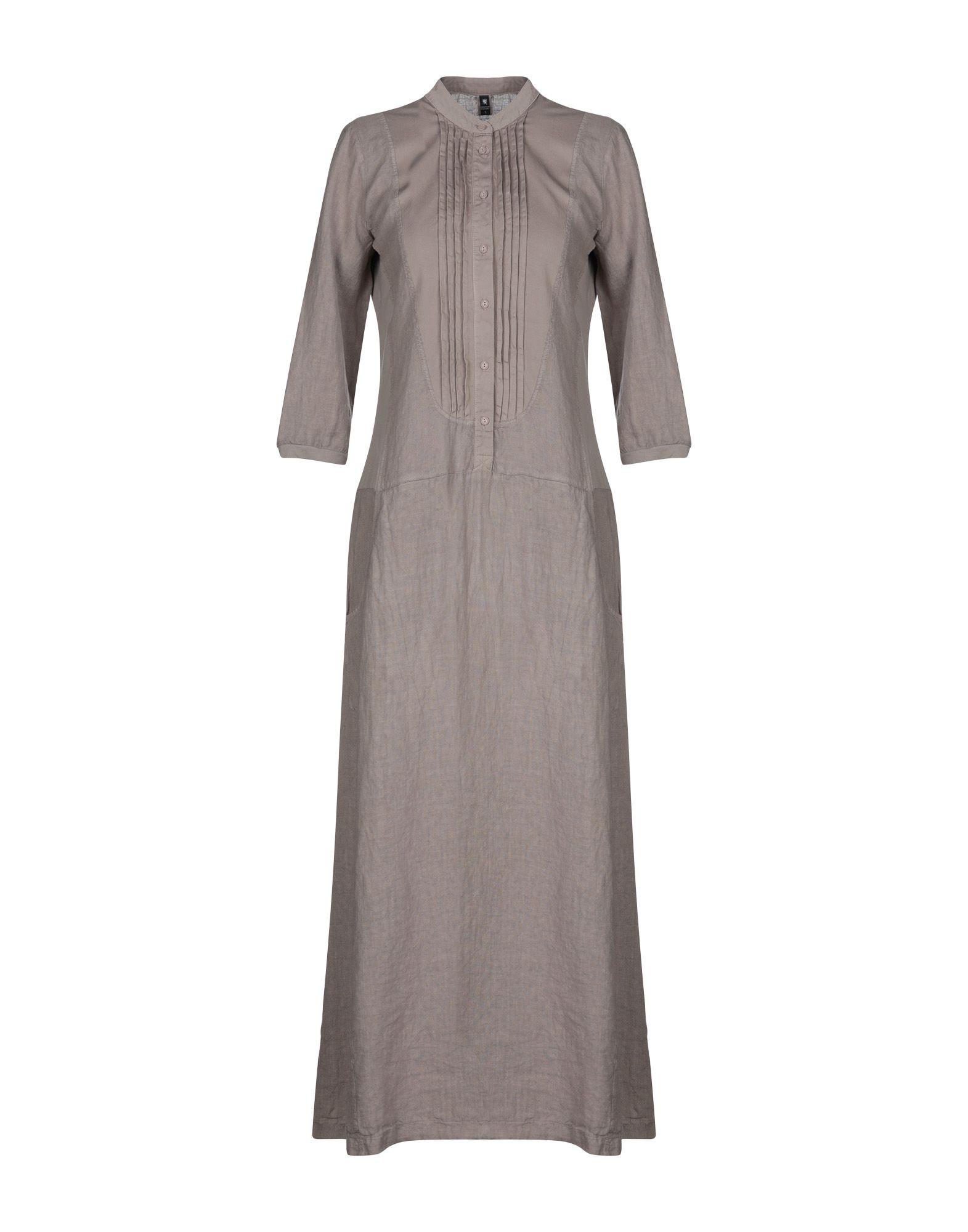 EUROPEAN CULTURE Длинное платье женская рубашка european and american big c002617 2015