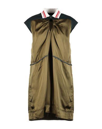 CARVEN DRESSES Short dresses Women
