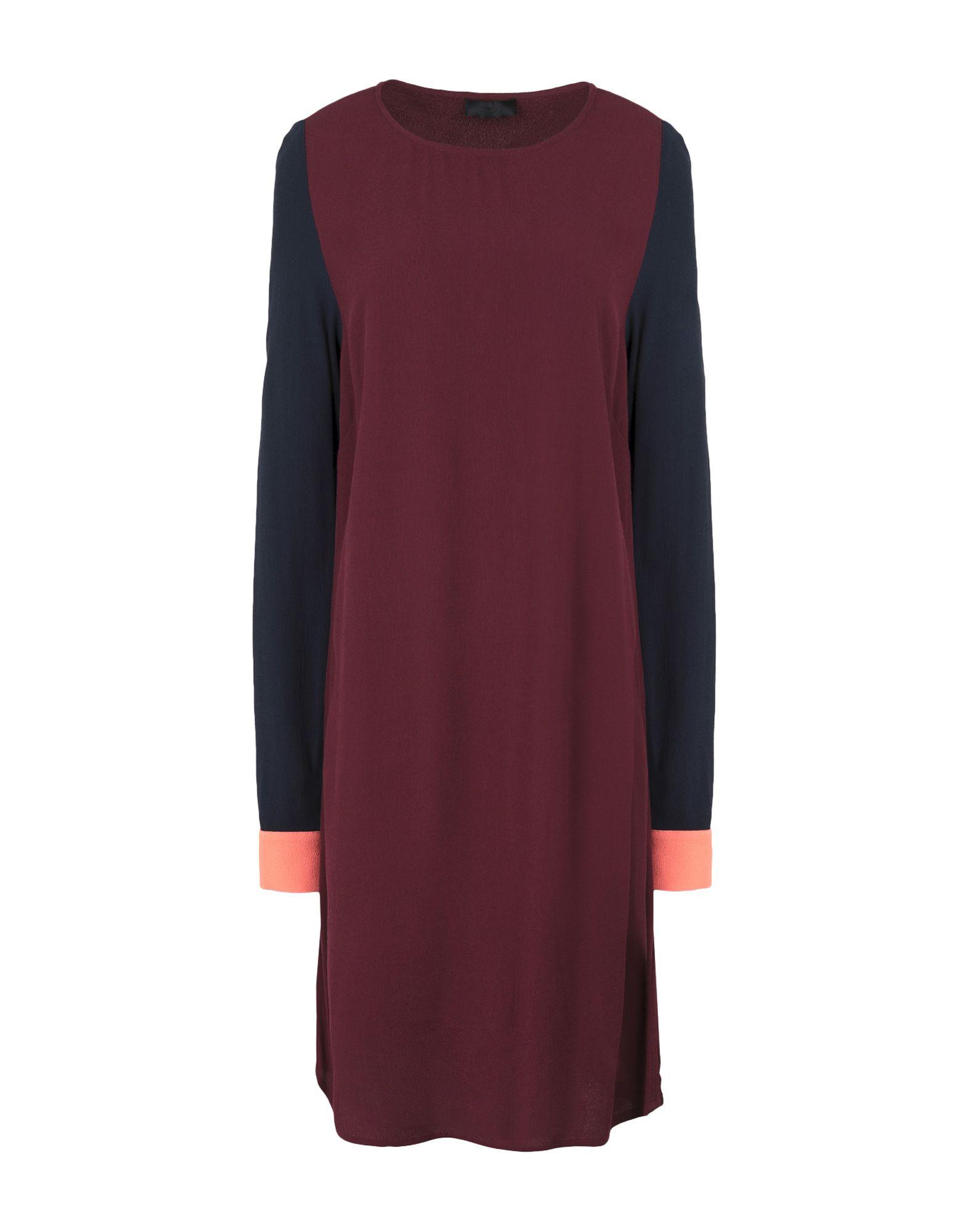 2ND DAY Платье до колена цена 2017