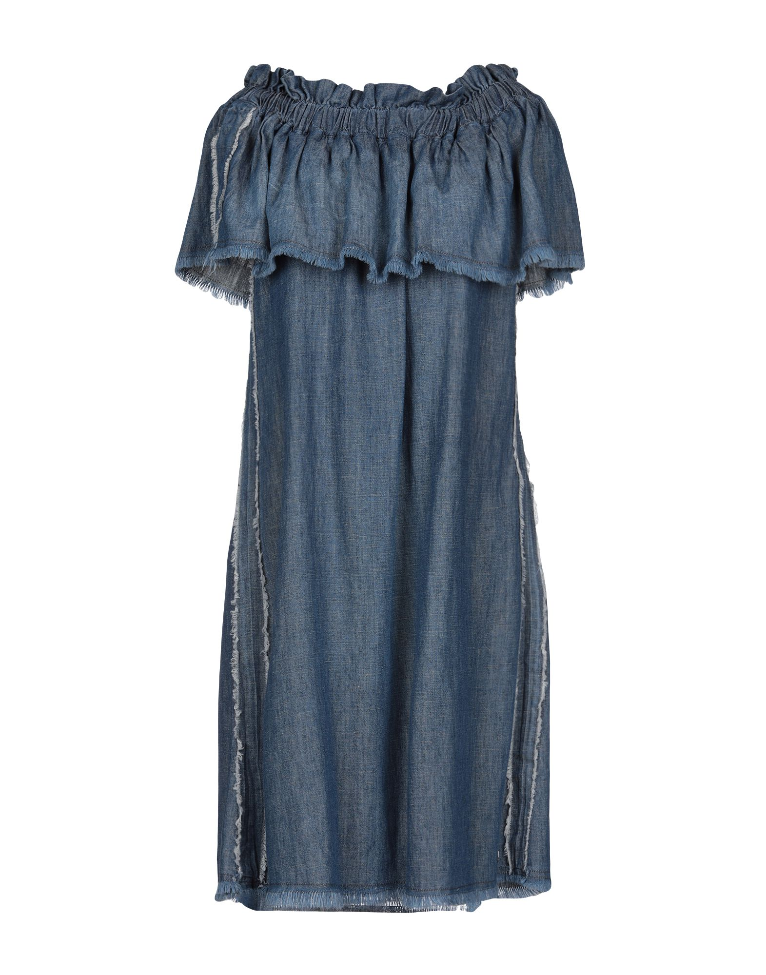Фото - ROŸ ROGER'S Платье до колена alice san diego платье до колена