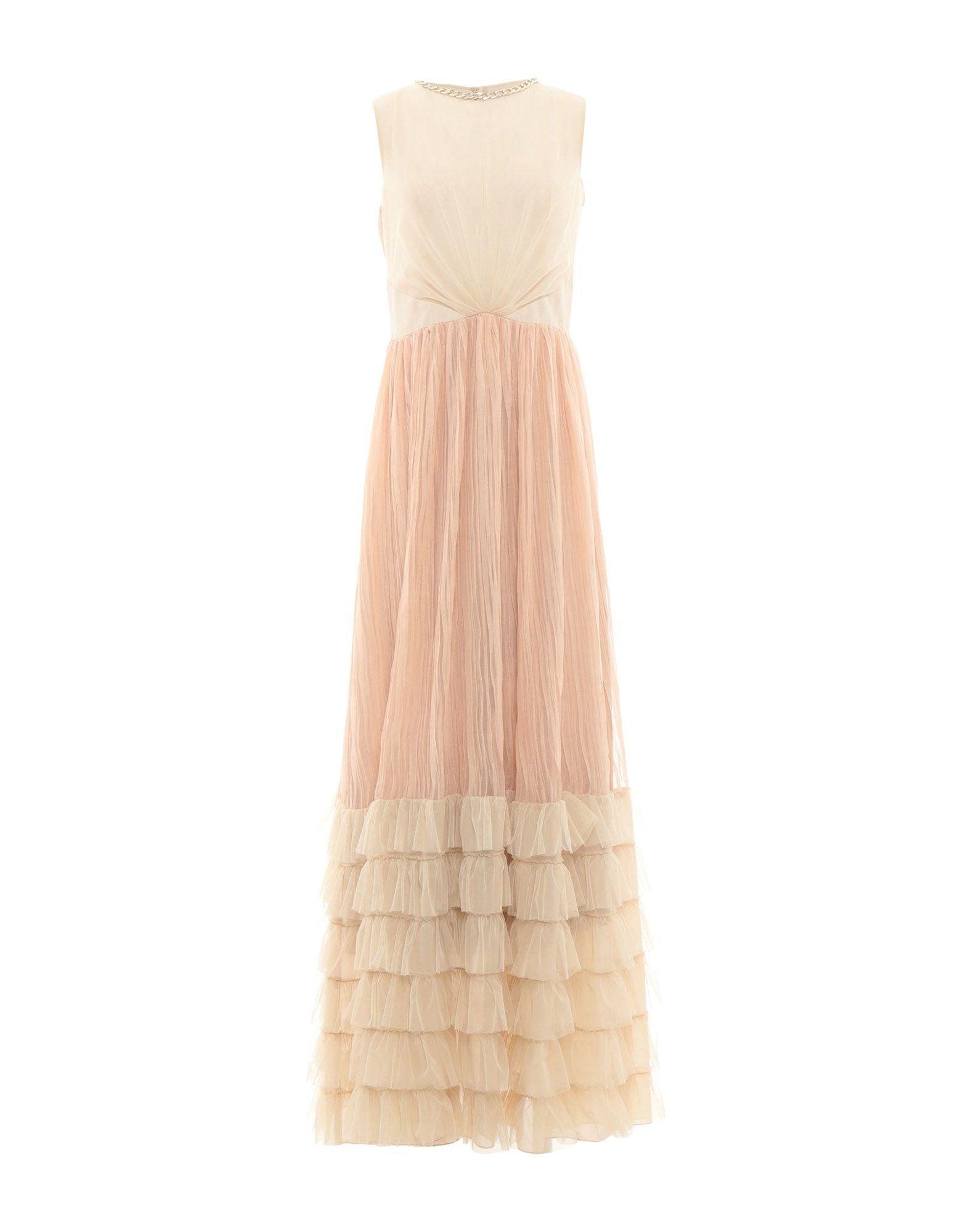 Платье MARY D'ALOIA®
