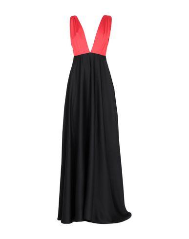 MARY D'ALOIA® Robe longue femme
