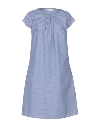Платье до колена ANONYME DESIGNERS