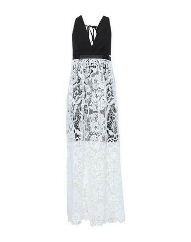 Длинное платье TWINSET