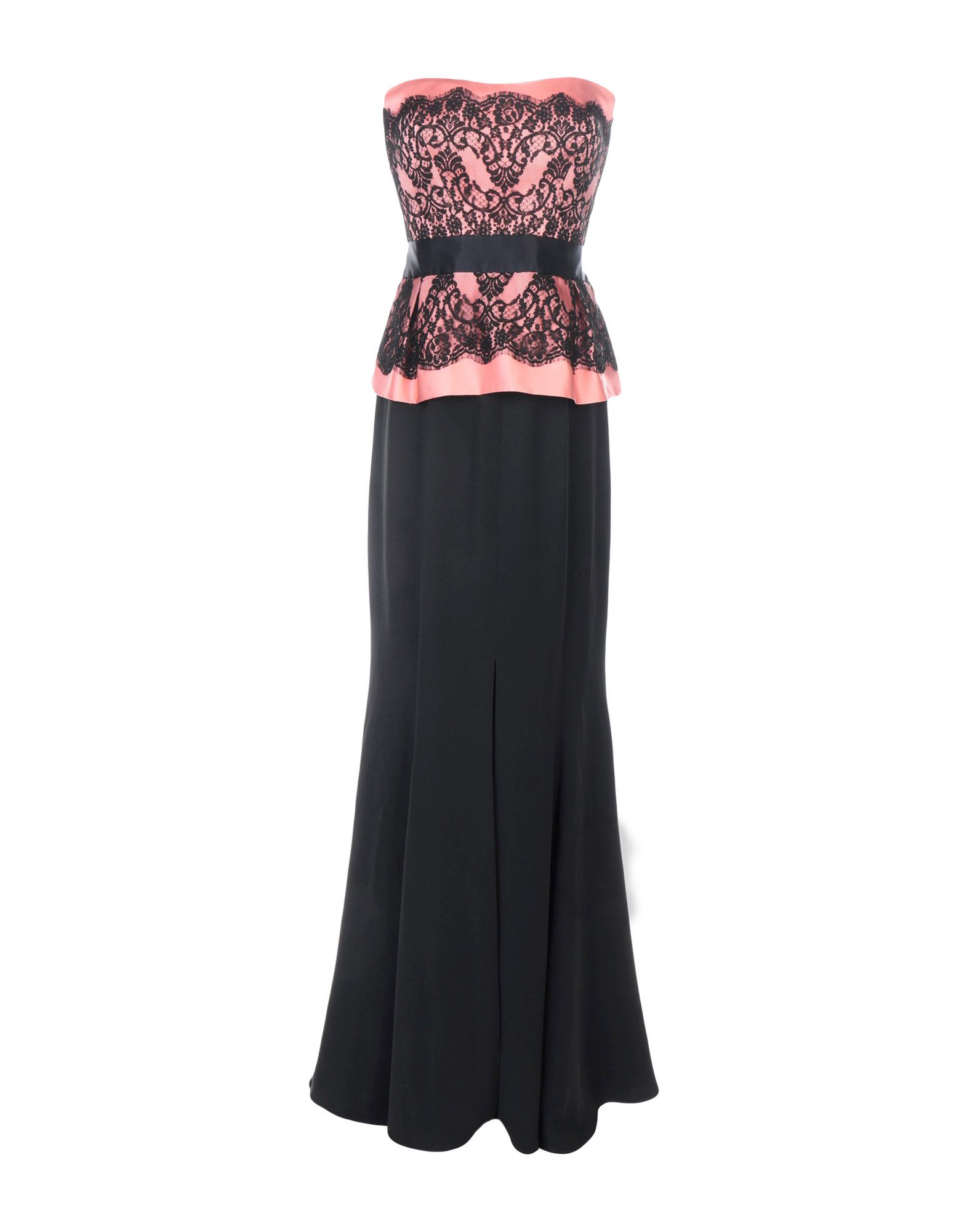 357f6f143d4f MAESTRI - Γυναικεία Φορέματα
