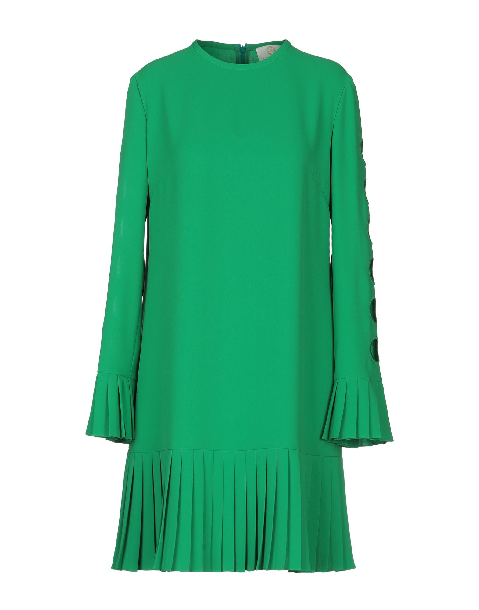 SARA BATTAGLIA Короткое платье sara battaglia короткое платье