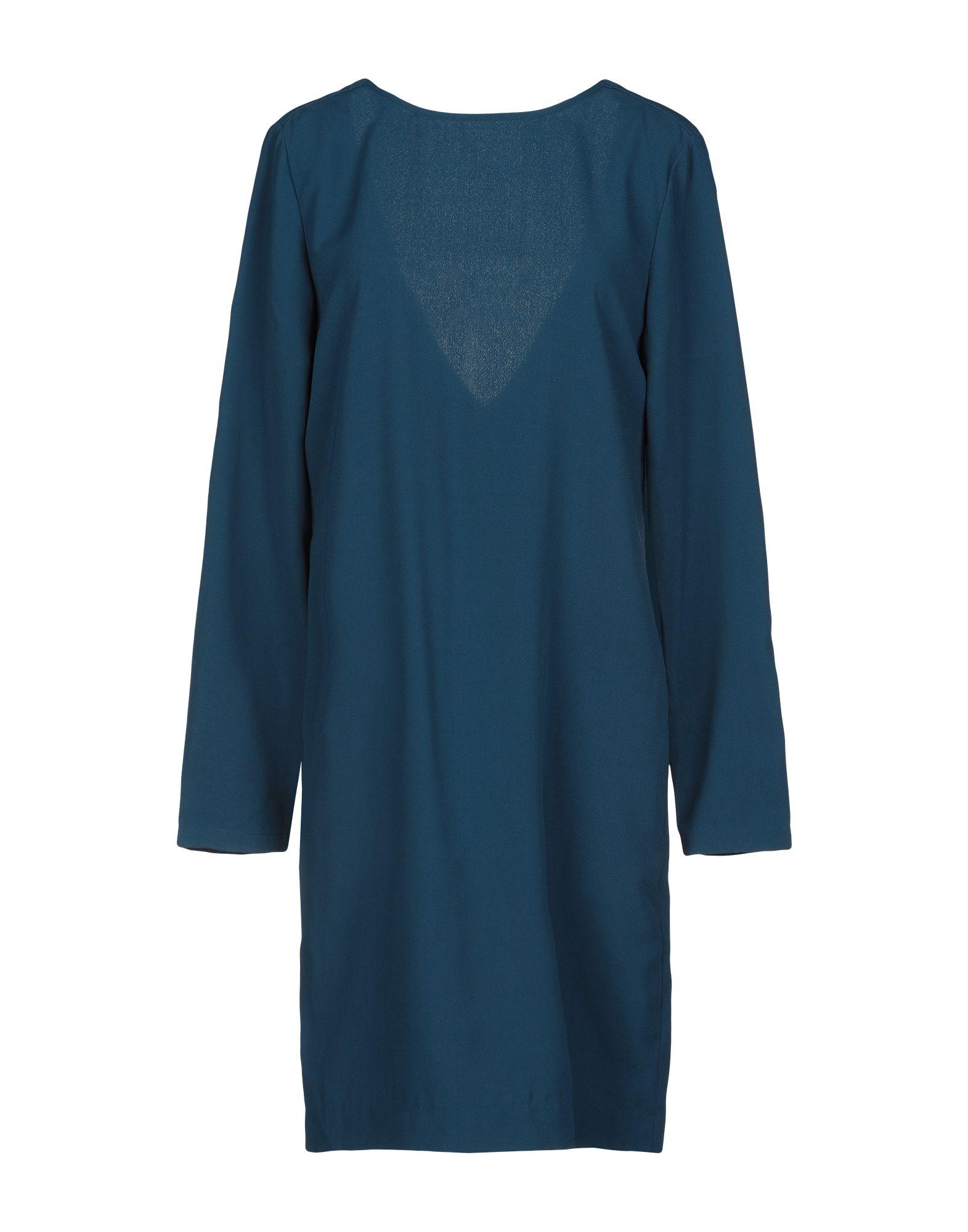 ICHI Короткое платье