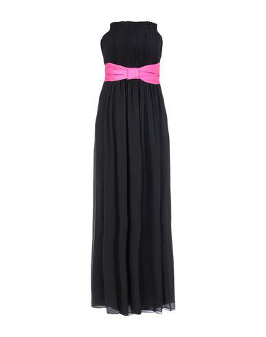 GIORGIO ARMANI DRESSES Long dresses Women