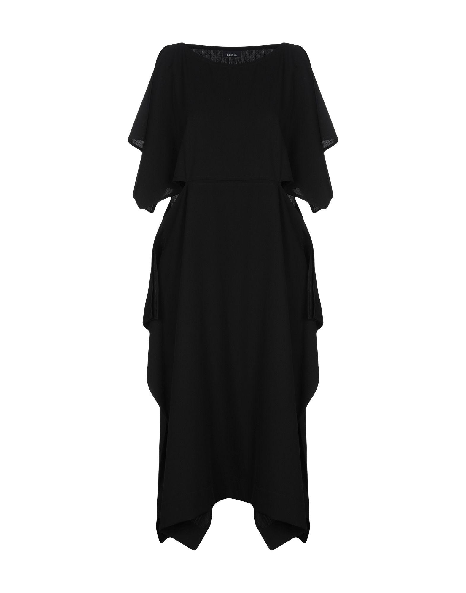 LIMI FEU Платье длиной 3/4
