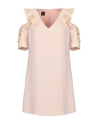 Короткое платье PINKO