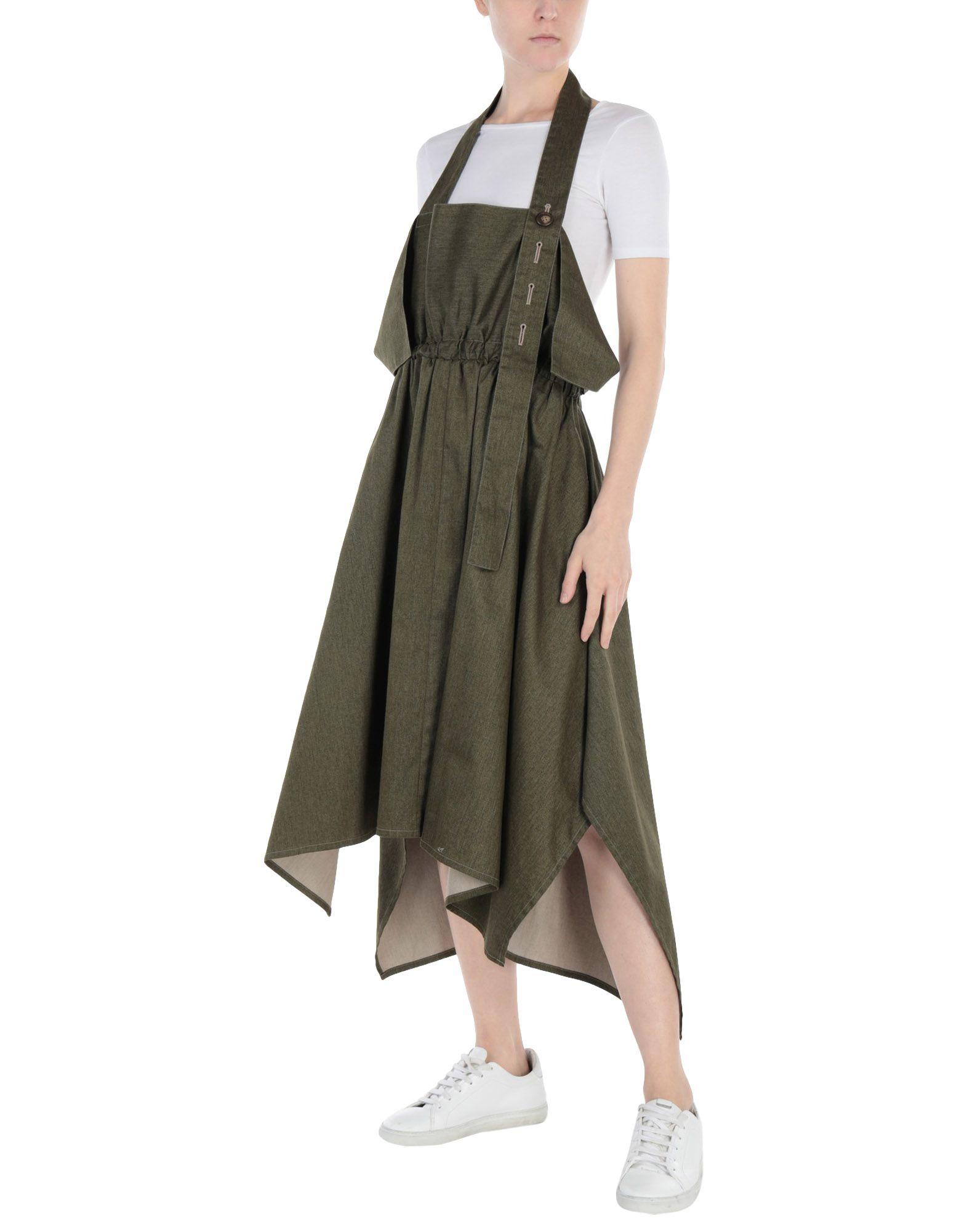 цена NOCTURNE #22 IN C SHARP MINOR, OP. POSTH. Длинная юбка в интернет-магазинах